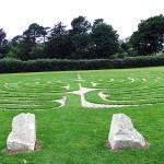 Seaton labyrinth close-up_1