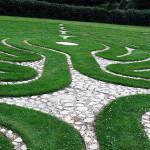 Seaton labyrinth detail_1
