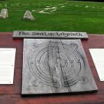Seaton labyrinth explanation 3_1