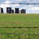 Stonehenge (on way back to London)_1