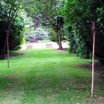 Tofte Manor garden detail_1