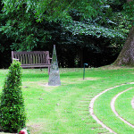 Tofte labyrinth detail 2_1