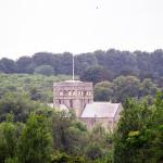 Uitsig vanaf St Catherine's Hill_1