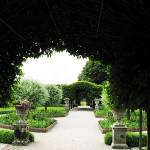 holker_hall_garden_1