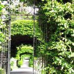 holker_hall_garden_entrance_gate_1holker_hall_garden_entrance_gate_1