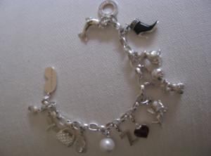 vrystaters-by-die-see-4-jewellery