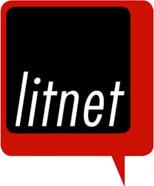 litnet