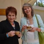 Martie Bitzer & Rika Rossouw