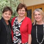 Mariëtta, Rhoda Grobler & Zarine