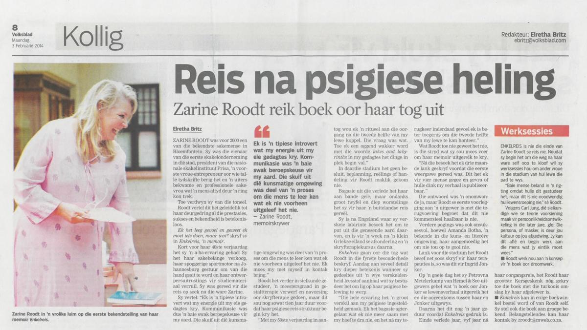 Volksblad_3_Feb_2014
