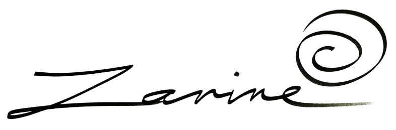 new-logo-small